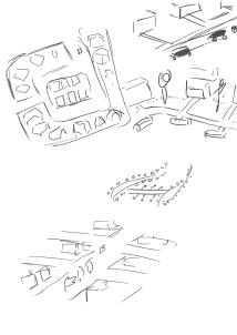 ideas9